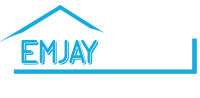 Emjay Homes